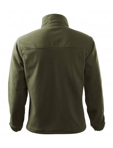 2Adler RIMECK Polar męski Jacket 501 military