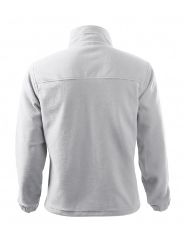 2Adler RIMECK Polar męski Jacket 501 biały