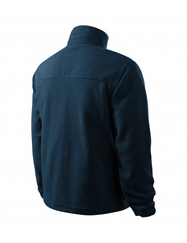 2Adler RIMECK Polar męski Jacket 501 granatowy