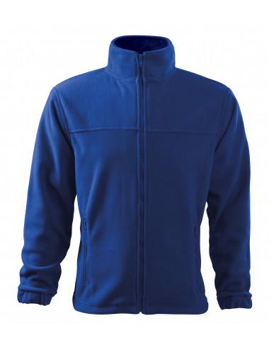 2Adler RIMECK Polar męski Jacket 501 chabrowy