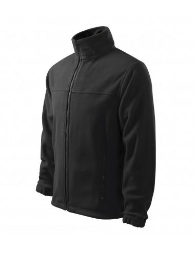 2Adler RIMECK Polar męski Jacket 501 ebony gray