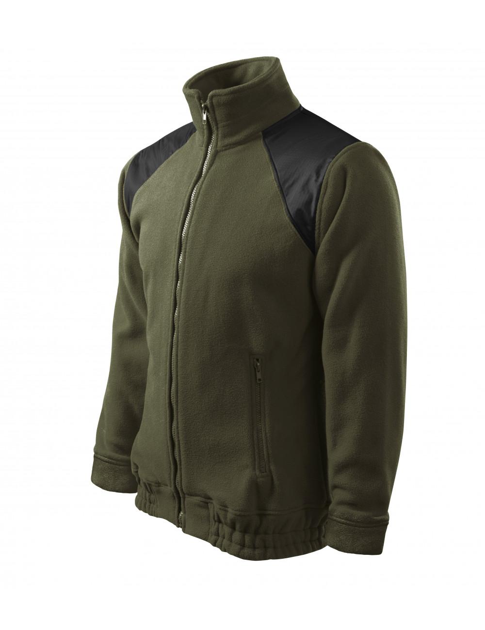 Adler RIMECK Polar unisex Jacket Hi-Q 506 military
