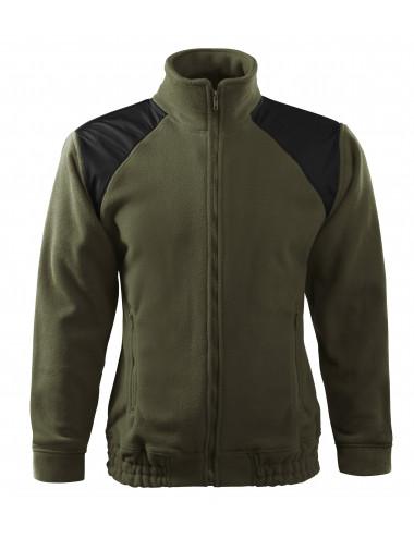 2Adler RIMECK Polar unisex Jacket Hi-Q 506 military