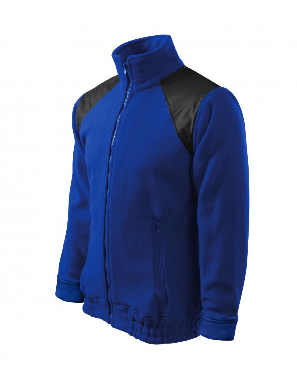 Adler RIMECK Polar unisex Jacket Hi-Q 506 chabrowy