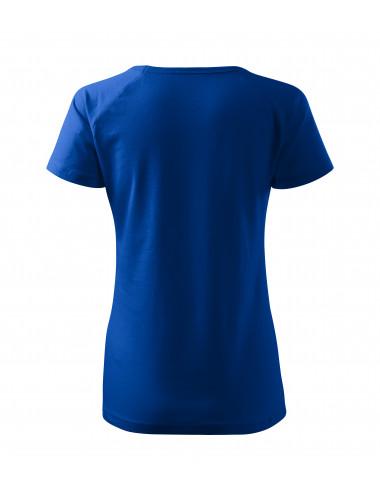 2Adler MALFINI Koszulka damska Dream 128 chabrowy