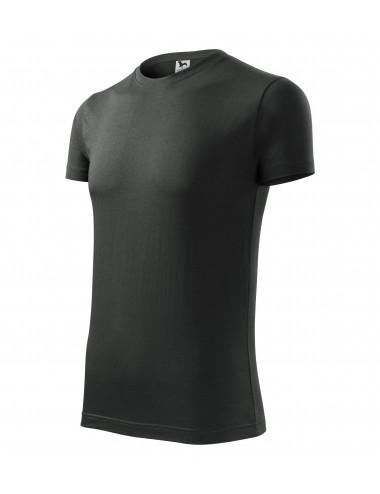2Adler MALFINI Koszulka męska Viper 143 ciemny khaki