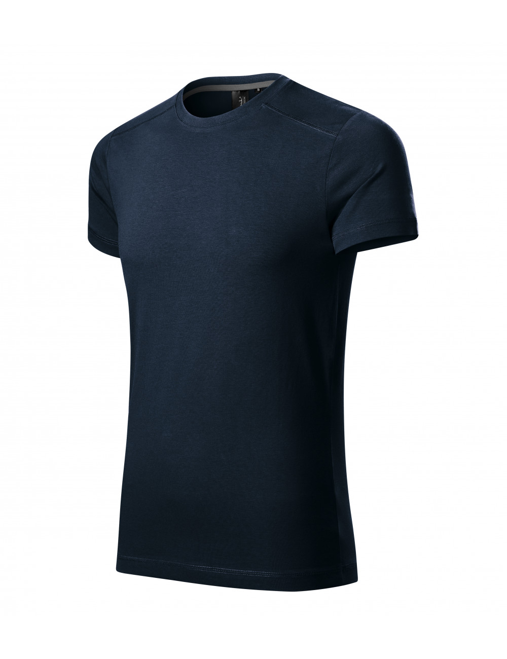 Adler MALFINIPREMIUM Koszulka męska Action 150 ombre blue