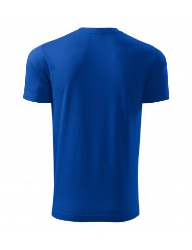 2Adler MALFINI Koszulka unisex Element 145 chabrowy