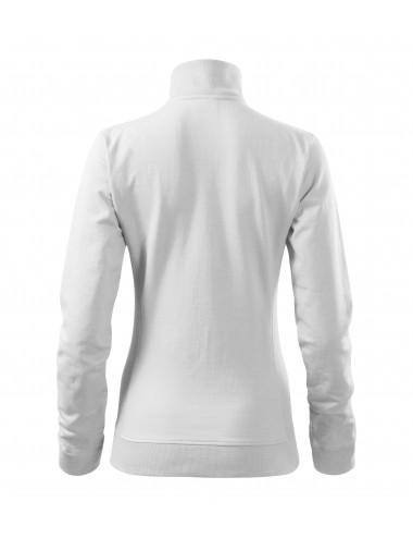 2Adler MALFINI Bluza damska Viva 409 biały