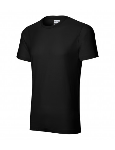 2Adler RIMECK Koszulka męska Resist R01 czarny