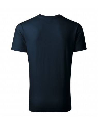 2Adler RIMECK Koszulka męska Resist R01 granatowy