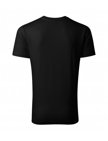 2Adler RIMECK Koszulka męska Resist heavy R03 czarny