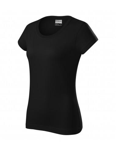 2Adler RIMECK Koszulka damska Resist R02 czarny