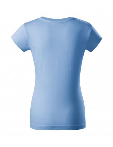 2Adler RIMECK Koszulka damska Resist R02 błękitny