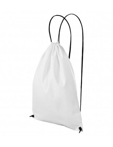 Adler PICCOLIO Plecak unisex Beetle P92 biały