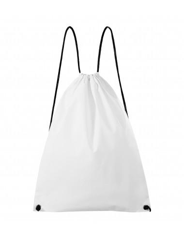 2Adler PICCOLIO Plecak unisex Beetle P92 biały