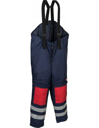Hi-Glo 25 Coldstore Trouser