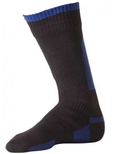 2Sealskinz ® Waterproof Socks