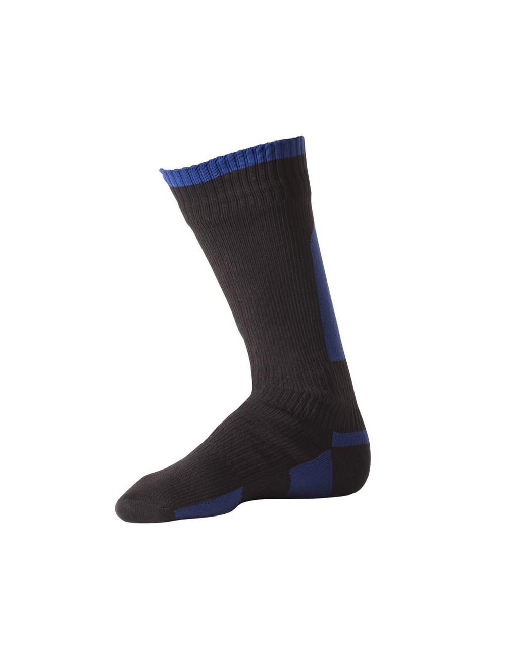 Sealskinz ® Waterproof Socks
