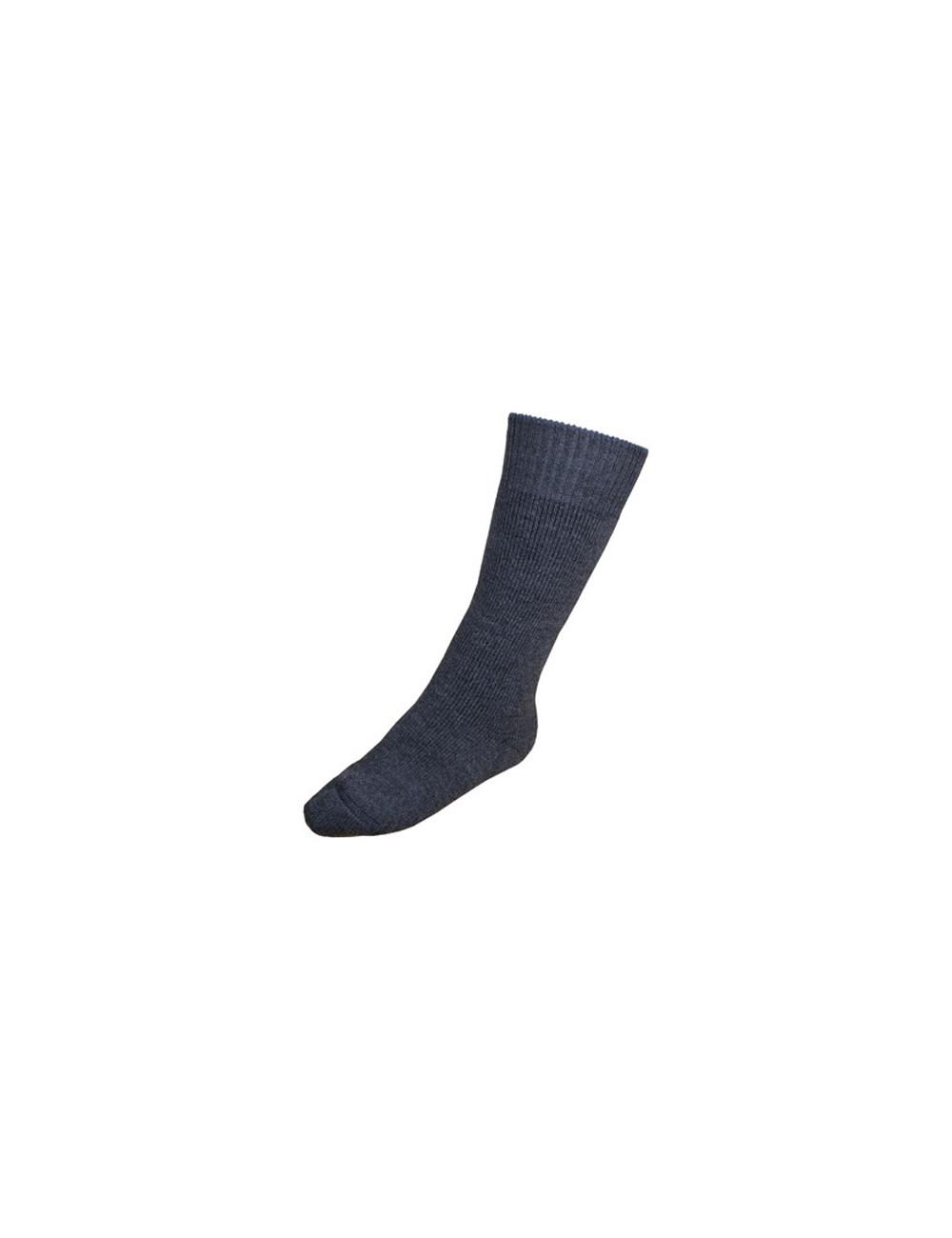 Alaska Socks
