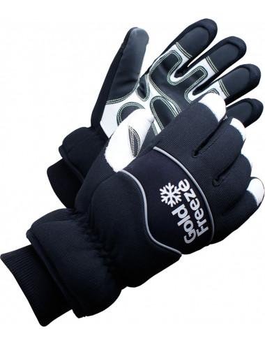 Rękawice Eisbaer Freezer