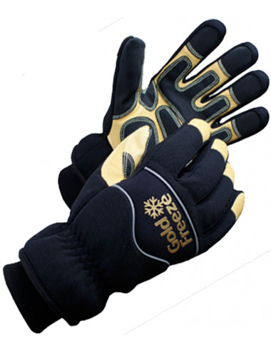 TG2 Xtreme Coldstore Gloves