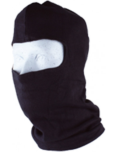 Kominiarka Thermal Balaclava
