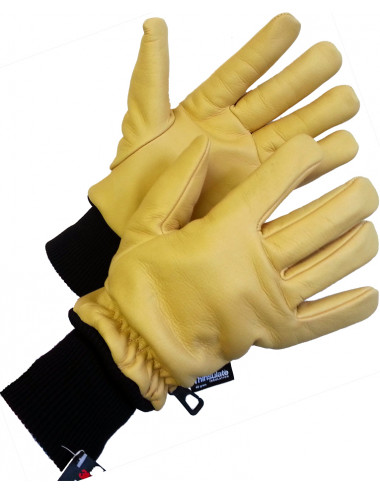Order Picker Coldstore Glove